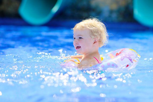 Inecul secundar la copii - simptome si masuri de prim ajutor