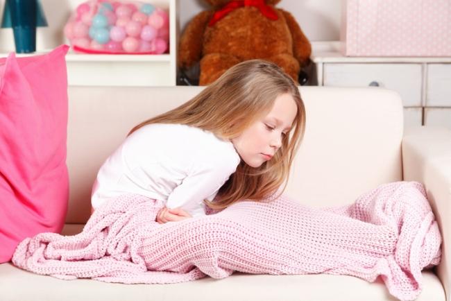 Remedii naturale pentru infectiile urinare la copii