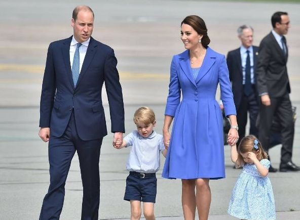 Ce este hyperemesis gravidarum, afectiunea de care sufera Kate Middleton in sarcina