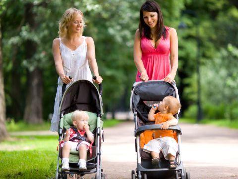 Lucruri pe care mamele s-au saturat sa le auda