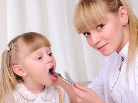Tratamente naturiste pentru amigdalita, raceala si tuse