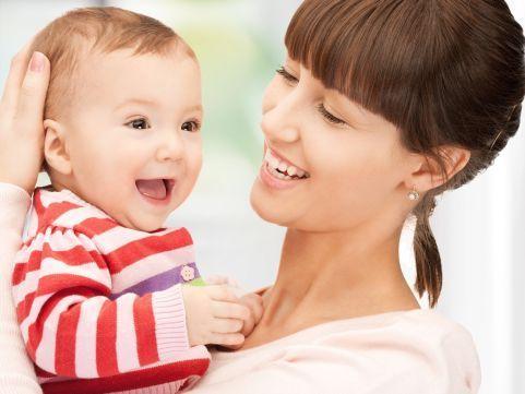 Participa la Provocarea ingrijirii pielii bebelusului by NIVEA Baby