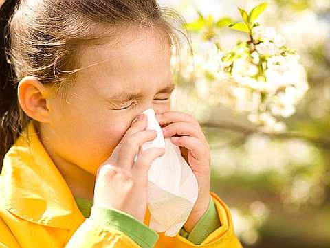 Raceala, alergie sau sinuzita: afla diferentele!