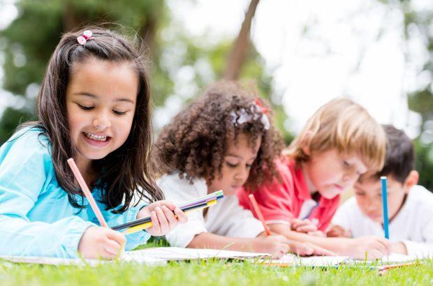 Recomandari de scoli de vara pentru copii