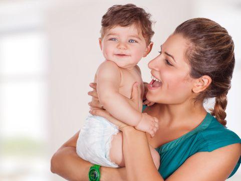 Avantajele scutecelor eco pentru bebelusi si pentru planeta. Fa diferenta!