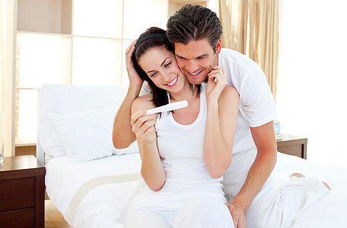 Sarcina dupa infertilitate: la ce sa te astepti?