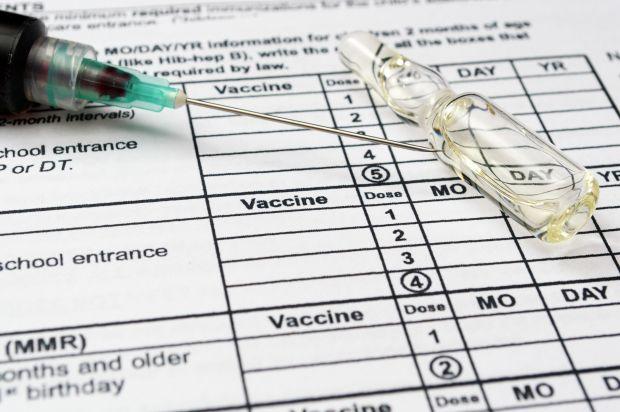 Criza de vaccin impotriva hepatitei B: primele doze disponibile pe piata abia la sfarsitul lunii martie