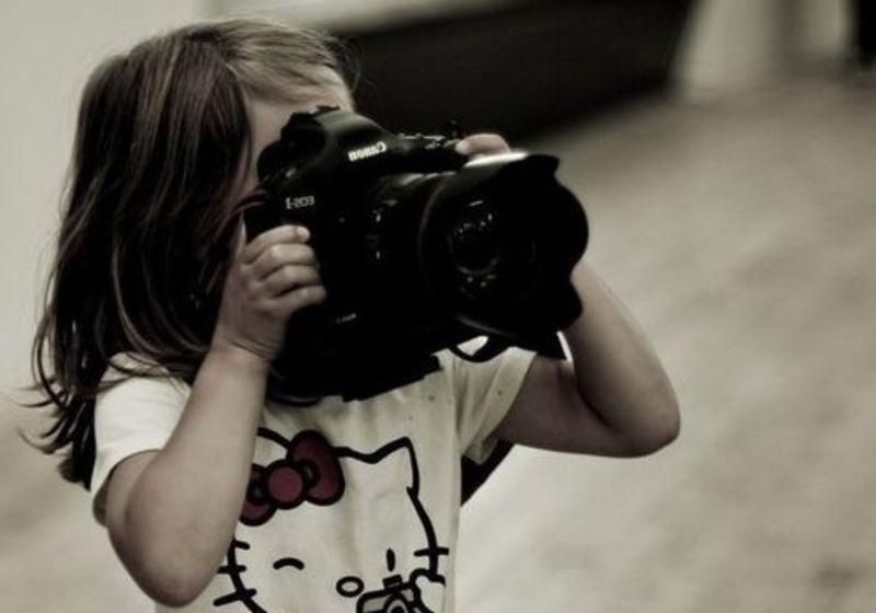 14 poze pe care orice mama trebuie sa le aiba in telefon