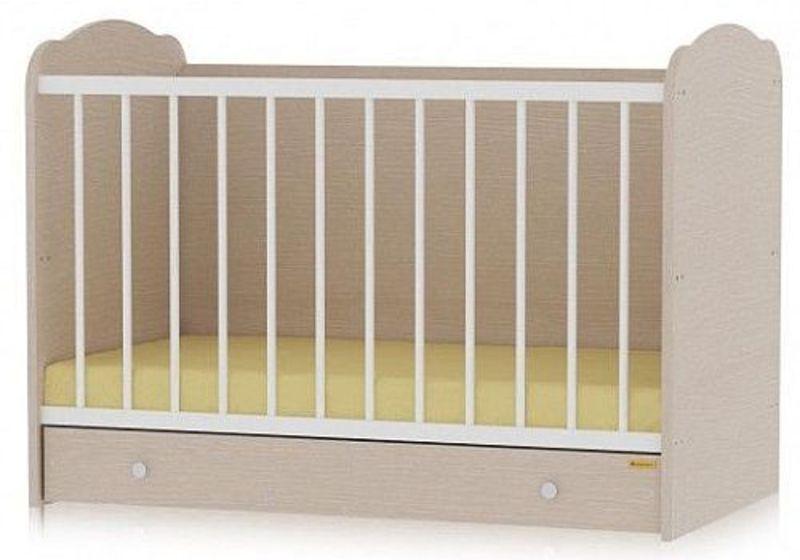 5 patuturi clasice pentru bebelusi, preferatele noastre