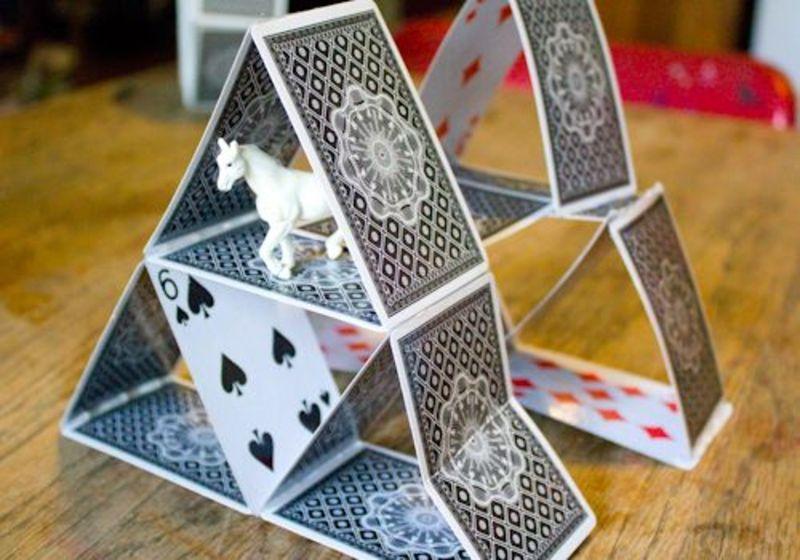 10 jocuri pe care orice parinte trebuie sa le stie