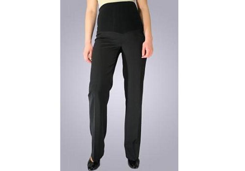 5 modele de pantaloni pentru gravide