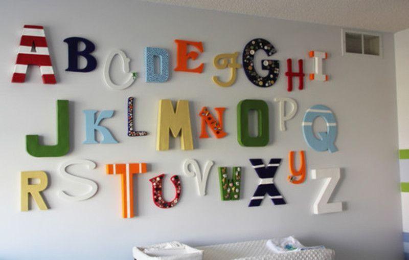 Amenajare Camera Montessori : Amenajare camera copii copilul.ro