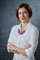 Andreea-Carmen Radu