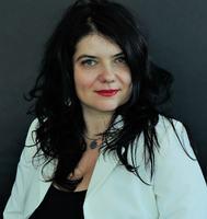 Daniela Nicoleta Dumitrescu Daniela Nicoleta Dumitrescu