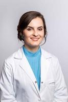 Dr Corina Mâț