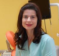 Dr. Mihaela Dan