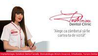 Dr Ionella Georgiana Postelnicu