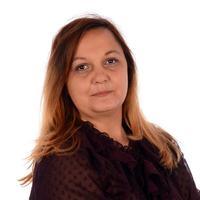 Mihaila Lizetta