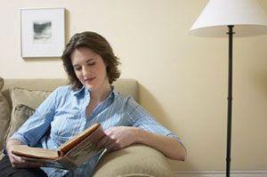 Menoragia-sangerarea menstruala abundenta