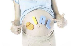 15 sfaturi pentru a alege numele copilului tau!