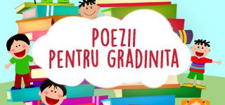 Poezii De Craciun Educatie Copilulro