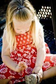 Curiozitatea la copiii de gradinita