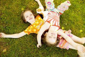 Activitati pentru copii si parinti