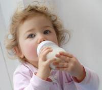 Reguli pentru mulsul laptelui