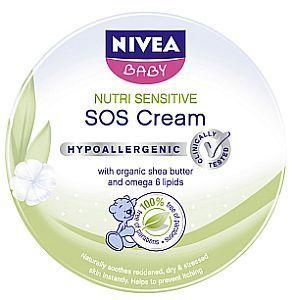 SOS-crema-nivea-nutri-sensitive