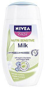 lapte-corp-nivea-nutri-sensitive