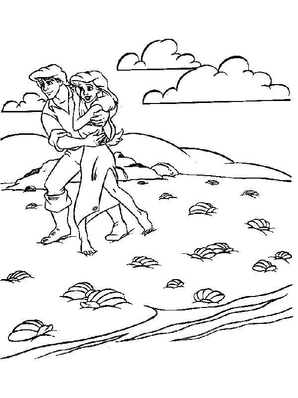 Mica Sirena Educatie Copilulro